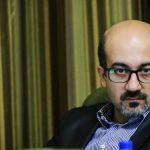 اعطا مطرح کرد: نامه محرمانه وزارت کشور به شورا/ وضعیت انتخاب شهردار برای شورا روشن نیست