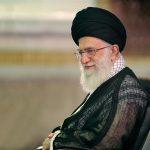 نظر امام خامنهای درباره قانون منع بهکارگیری بازنشستگان