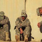 از خواب غفلت بیدار شوید! ارتش آمریکا شکستناپذیر نیست