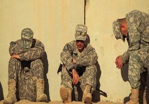ارتش آمریکا شکستناپذیر نیست