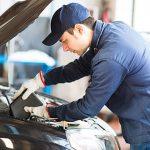 ۵ شغل پردرآمد در ایران را بشناسید