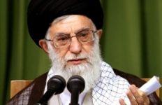 پاسخ رهبر انقلاب به نامه رمزی یکی از اسرای در بند صدام