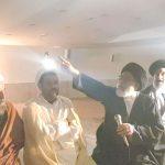 اعتراض جامعه روحانیت مبارز غرب تهران و جمعی از وعاظ به عملکرد شهرداری تهران