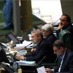 گزارش|گزینههای ۳ فراکسیون سیاسی مجلس برای انتخابات هیئترئیسه