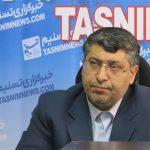 رونده بودجه ایران-۱۱|رئوس ۳گانه برنامه اصلاح ساختار بودجه/ بسیاری وزارتخانههای دولت بنگاه داری میکنند