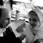 ماجرای پیامکی که همسر نجفی قبل از مرگ به برادرش داد/ مادر میترا استاد: از خون دخترم نمیگذرم؛ پسر مقتول: مادرم به این علت با همسرش درگیر شد!