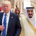 موضع دلقکمآبانه ترامپ در قبال ایران ضعف و حماقت آمریکا را نشان داد