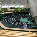دستور کار صحن مجلس| پاسخ رحمانی فضلی به ۲ سوال ملی و بررسی لایحه ساماندهی پسماندها