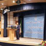 آرشیو عکس جبهه جهادگران ایران اسلامی