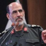جهادگران نیوز: سردار سپهر، مردم پای کار نیایند جهش انقلابی برای گام دوم محقق نمیشود