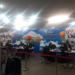 جهادگران نیوز: بازگشت «دماوند» به وزارت کشور!