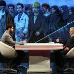 سردارجعفری: تنها راه خروج مردم از بنبست تغییر انتخابهایشان است