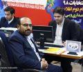 وهاب عزیزی نامزد انتخابات مجلس: مردم به جای چهرههای مشهور به افراد سالم رای دهند