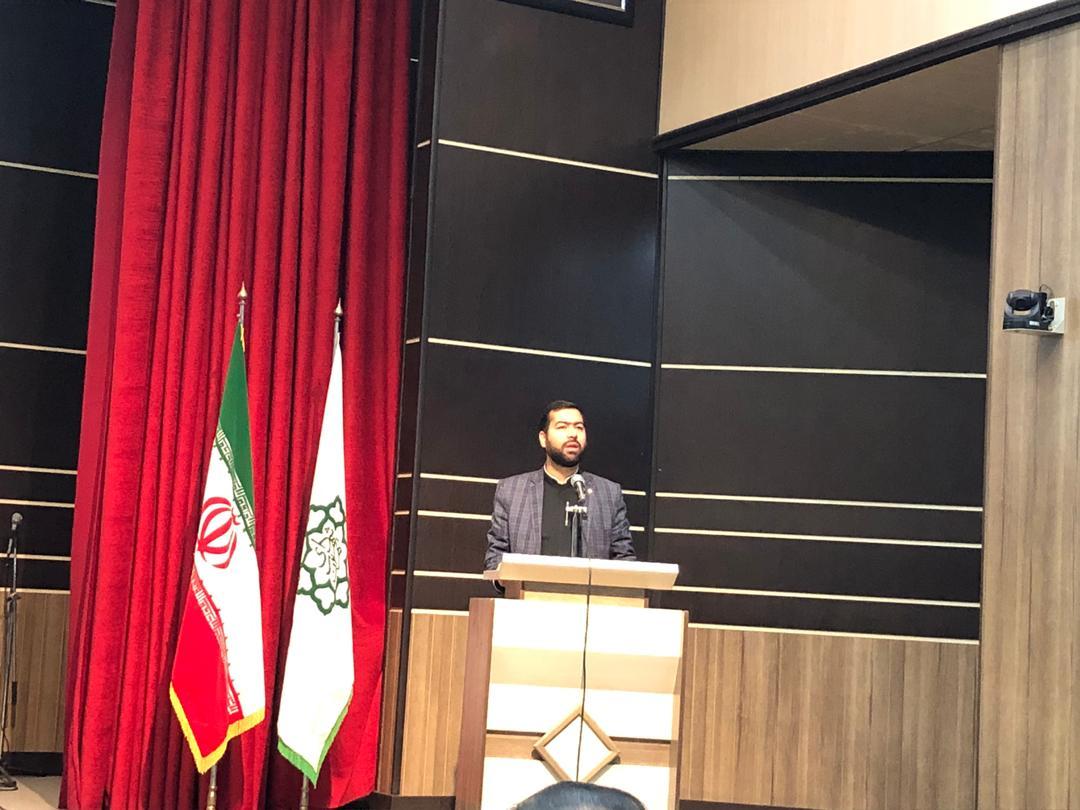 حمید زینتی