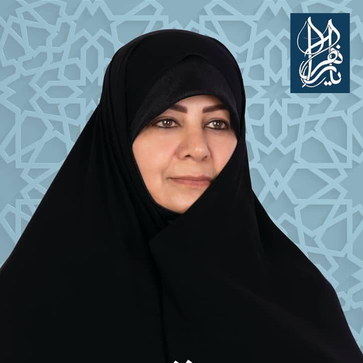 اکرم السادات اجاق