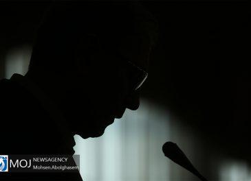 وهاب عزیزی در گفتگو با موج: سخنگوی دولت با اقدام انتحاری رسانه ای جایگاه خود را برای ناکارآمدی طیف مدعی اصلاحات هزینه کرد /مردم در انتظار اصلاح اشتباه انتخاب خود در انتخابات ۱۴۰۰ هستند