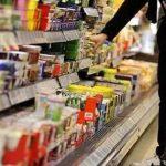 ورود کمیسیون امنیت ملی مجلس به وضعیت کالاهای اساسی و قیمتها