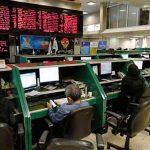 واریز سود سهام به صورت الکترونیکی عملیاتی میشود
