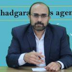 رفتار فرهیخته عزاداران حسینی؛ پیروز میدان هوچیگری رسانههای معاند