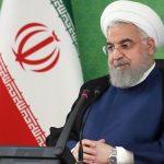 ماموریت روحانی به وزارت صمت برای بازگرداندن آرامش به بازار خودرو
