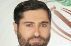 سعید محمدحسینی در گفتگو با پایگاه خبری جهادگران نیوز:برای بهبود اوضاع، از ظرفیت و پتانسیل متخصصان و کارشناسان مجرب و نخبگان کشور در مدیریت ها استفاده شود تا هر کسی سرجای واقعی خود قرار گیرد