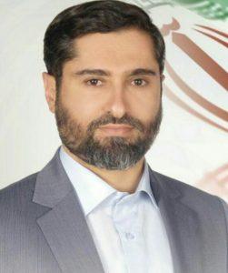 سعید محمدحسینی