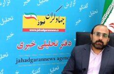 شرط پیروزی اصلاح طلب ها در انتخابات۱۴۰۰ تشکیل دولت اشتراکی با احمدی نژاد است