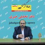 محسن رضایی برای پیروزی در انتخابات آینده باید از رضاییِ اتو کشیده عبور کند