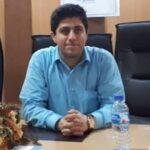 جلال سلیمی در گفتگو با جهادگران نیوز: فضای مجازی ؛ دستاویزی برای رونمایی از کاندیدای ریاست جمهوری ۱۴۰۰