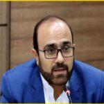 وهاب عزیزی: ابراهیم رئیسی نسبت به کاندیداهای دیگر از شانس بیشتری در اجماع اصولگرایان برخوردار است.