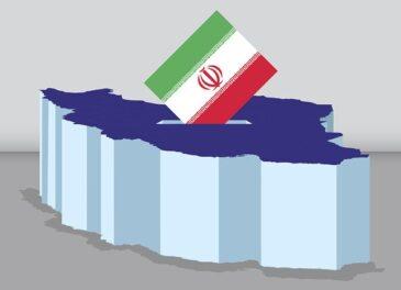 بایدها و نبایدهای برگزاری انتخابات ۱۴۰۰؛ رأیگیری پستی در ایران قابلیت اجرا دارد؟
