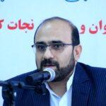 وهاب عزیزی؛ معرفی لیست جهادگران برای شورای شهر با نظر مردم