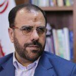 معاون مجلس رئیس جمهور: هفت لایحه به مجلس شورای اسلامی ارسال شد