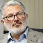 استاد حقوق عمومی:مجلس میتواند بر کار رئیس جمهور نظارت کند