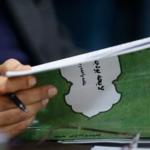 ارسال آخرین بودجه دولت روحانی با اسنپ و بدون دفاع!