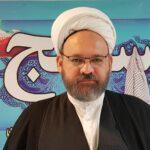 سازمان بسیج شهرداری تهران برگزار می کند: پویش بین المللی قهرمانان مقاومت