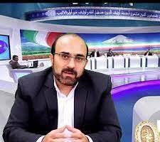 جبهه جهادگران با یکهزار ستاد به میدان رقابتهای انتخاباتی میآید