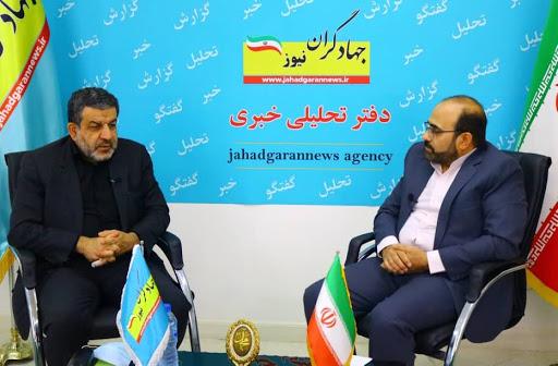 نحوه احراز صلاحیت نامزدهای شورای شهر و انتخابات ۱۴۰۰