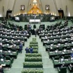 نامه نمایندگان به قالیباف:  طرح شفافیت آراء با قید فوریت بررسی شود
