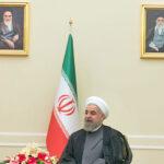 روایت تحلیلگر ارشد گاردین از ایران پساروحانی