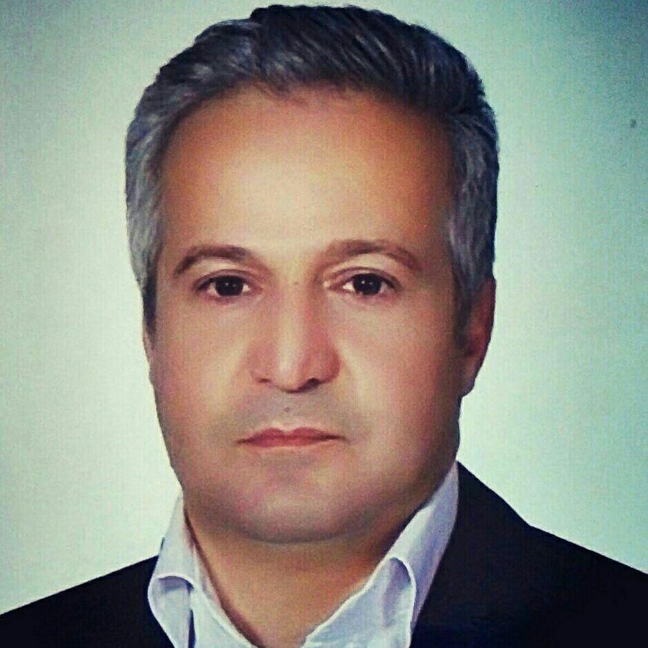 سیدمحمدعلی دریاباری