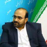 وهاب عزیزی: سعید نمکی آخرین ورقی است که اصلاح طلب ها در انتخابات ۱۴۰۰ رو می کنند