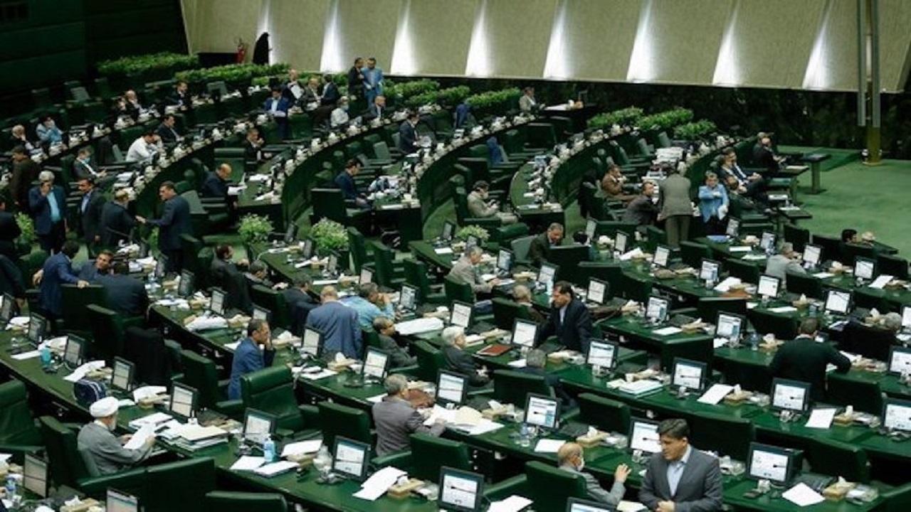 فوریت طرح اصلاح آییننامه برای بررسی لایحه بودجه