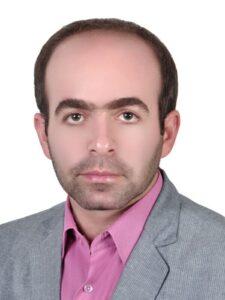 سیروس عباس زاده