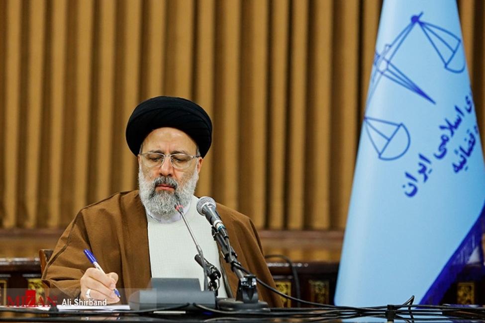 بخشنامه تشکیل ستاد پیشگیری و رسیدگی به جرایم و تخلفات انتخاباتی ابلاغ