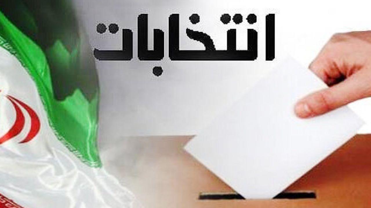پیام توصیه رهبری به رئیسجمهور درباره انتخابات ۱۴۰۰