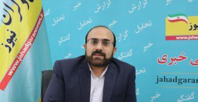 از شهرداران کلانشهرها دعوت می کنیم در انتخابات شورای شهر تهران ثبت نام کنند