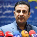 ثبت نام ۲ هزار و ۲۵۴ نفر در نخستین روز از نامنویسی انتخابات شوراهای شهر