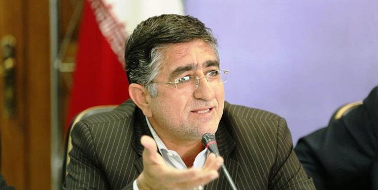 انتخابات شوراها در کلانشهرها الکترونیکی است