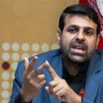 ثبت نام یک پنجم داوطلبین انتخابات شورا در استان تهران/ آموزش ۱۱ هزار نفر برای نظارت بر انتخابات